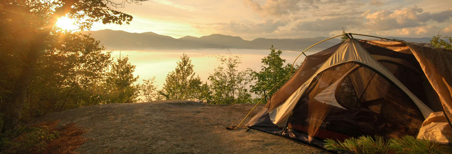 Le-camping-nature